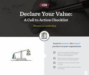 declare-your-value-square-720-x-720