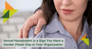 Harassment Blog1