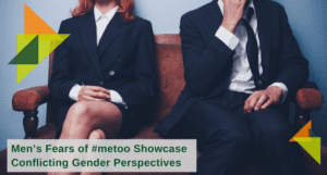 mens fears metoo showcases conflicting gender perspectives 2