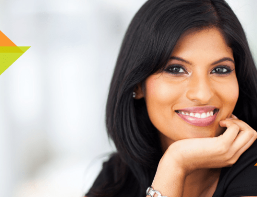 Women in Leadership Training – 5 Steps to Figure Out What Works for Your Company